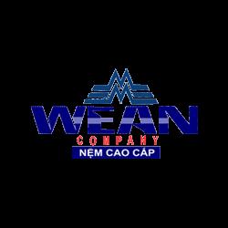 1498555890_Wean-logo_2
