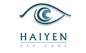 Hai-yen-eyecare