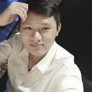 CÔNG TY J&T EXPRESS VIỆT NAM