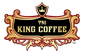 King-Coffee