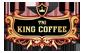 King-Coffee
