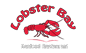 Lobster-bay-1