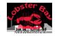 Lobster-bay-1