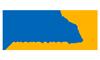 Logo_baolong