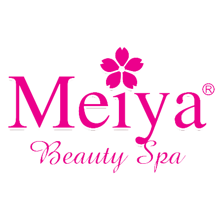 MEIYA-BEAUTY-SPA