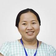 Công ty Transcosmos Việt Nam