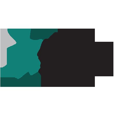 adam - khoo