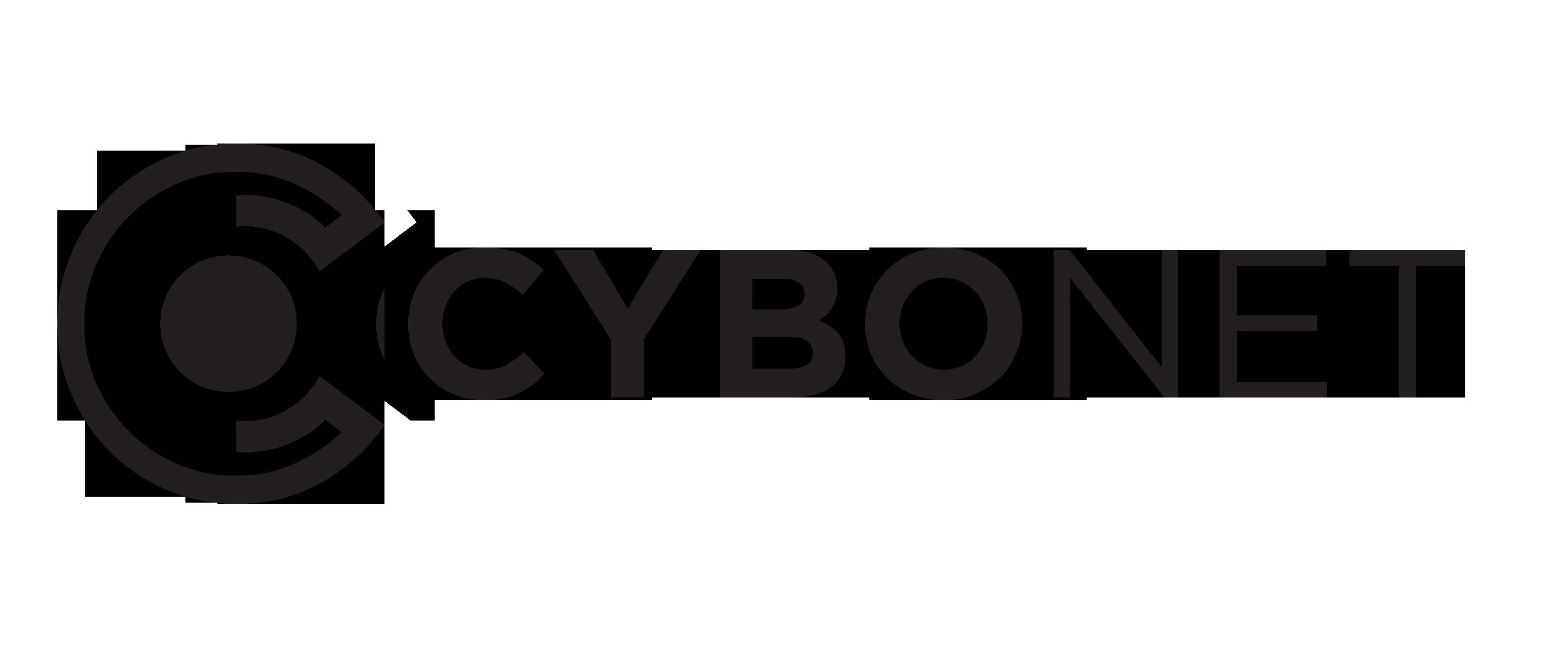 cybonet logo black-HI RES
