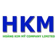 Công ty TNHH Hoàng Kim Mỹ