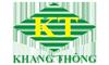 khangthong