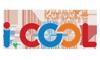 logo-i-cool-2