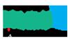 logo-png-201808101130318fVGcUe5OS