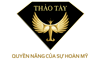 logo-thaotay-full