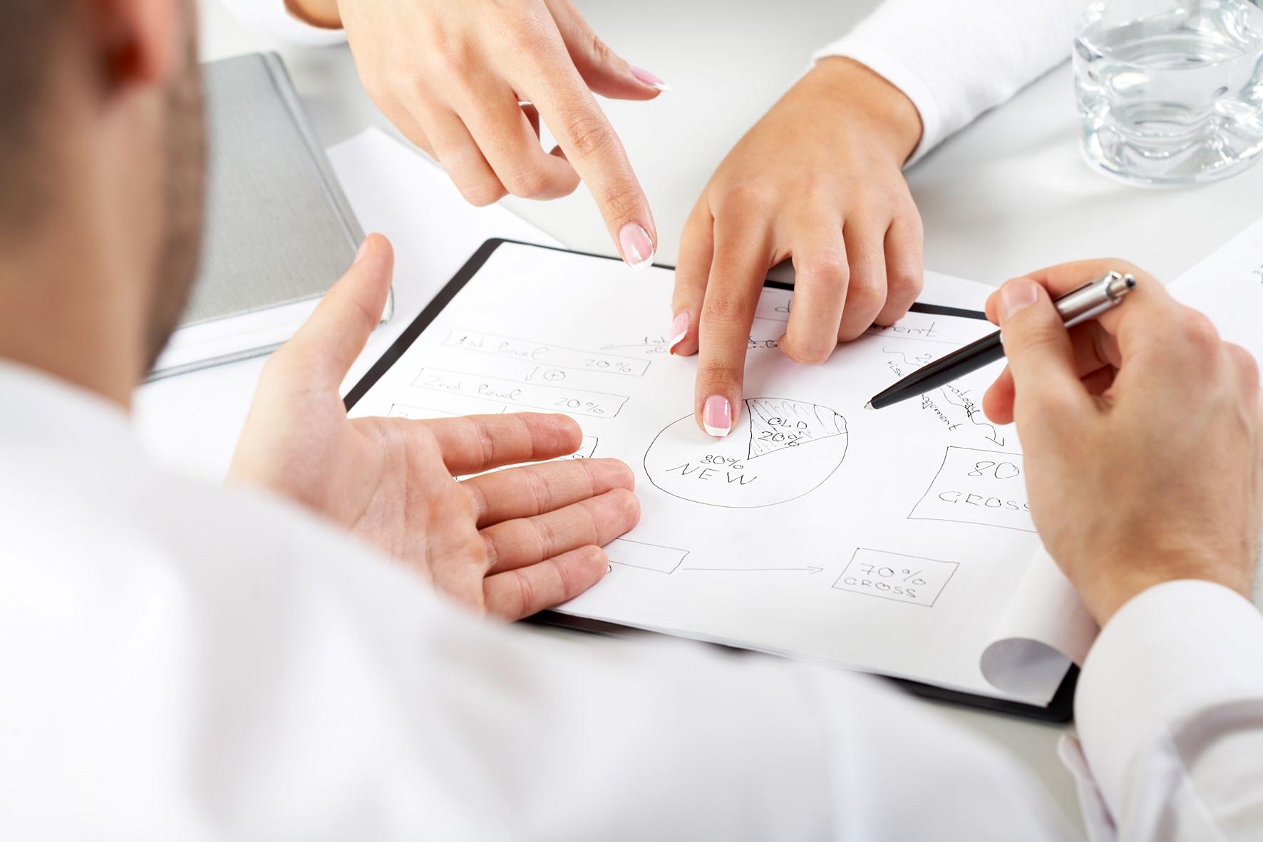 business-development-mitek