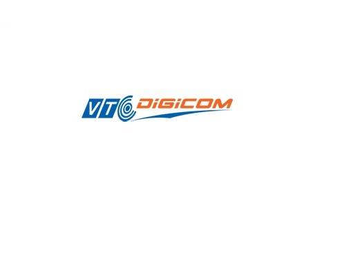 VTC Digicom