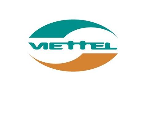 Vietel Telecom
