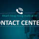 header-what-customers-want-from-support-contact-centers