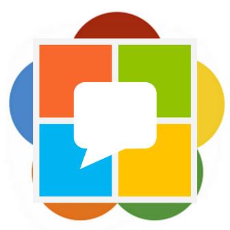Microsoft WebRTC