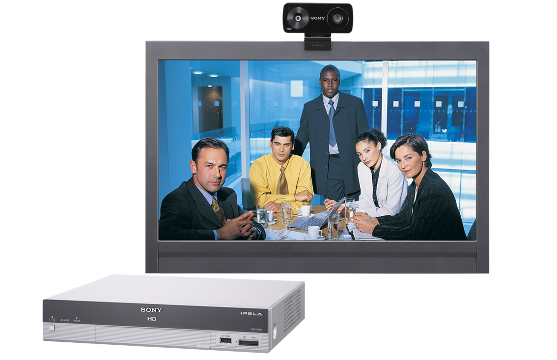 videokonferenz-sony-pcs-xa80_xa55_09
