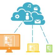 Điện-toán-đám-mây-cloud1
