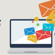 Email marketing Chăm sóc khách hàng