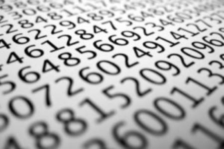 number-codes-1