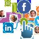social_media_integration_in_email_marketing