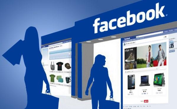 ky-nang-ban-hang-tren-facebook
