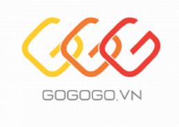 logo-1-210x160