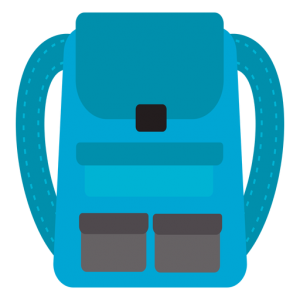61c35ad6003358ee53d8baf7df203125-backpack-travel-icon-by-vexels