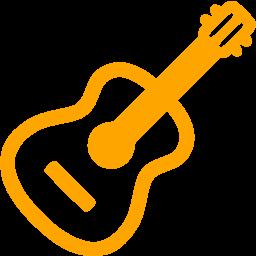 guitar-xxl