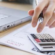 Thông tư 32 hóa đơn điện tử