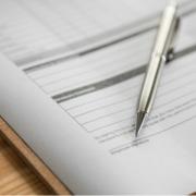 thủ tục đăng ký hóa đơn điện tử