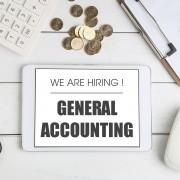 tuyển dụng kế toán tổng hợp