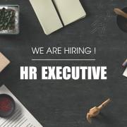 tuyển dụng nhân viên nhân sự
