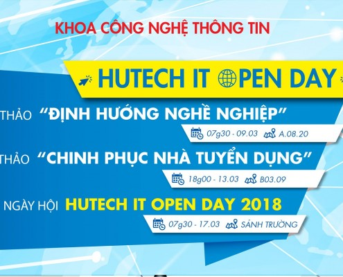mitek-dong-hanh-hutech-it-open-day