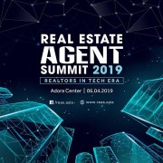 real-estate-egent-summit-2019