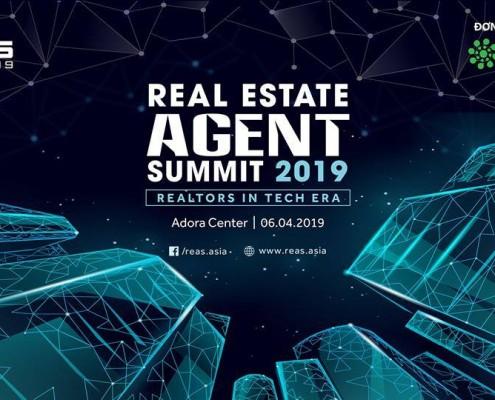 real-estate-egent-summit-2019