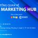 Đào tạo tổng quan về Zoho Marketing Hub