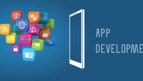MITEK_Mobile-App-Development