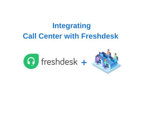 freshdesk 1